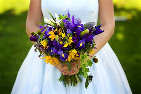 september wedding flowers bright and september bouquet tuckshop flowers