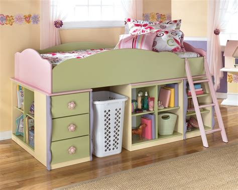 doll house twin bed doll house twin loft bed 611 originally 1 017 8 big kid beds that are big on
