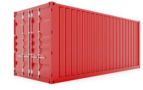 storage containers vancouver freight shipping cargo storage containers sales buy