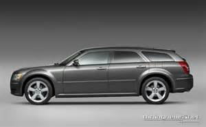 Dodge Magnum 2014 Dodge Magnum 2014 Review Amazing Pictures And Images