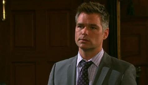 jonathan chase as mcclendon days of our lives 104 best images about days of our lives on pinterest