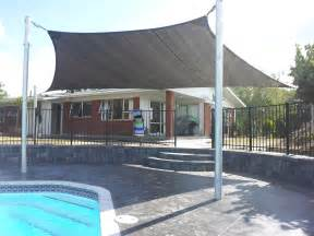 canvas sail awnings residential hewinson canvas whangarei