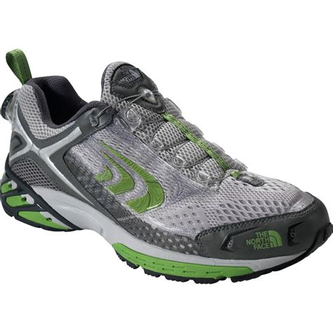 northface running shoes the sentinel boa trail running shoe s