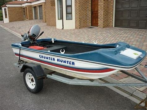 boat loans over 100 000 dinghies spider 3 boat on trailer with 9 9 mariner