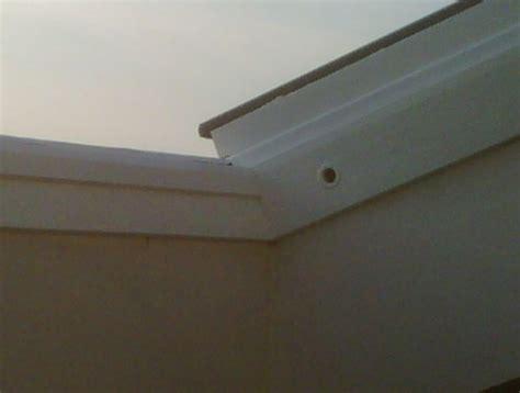 tende velux non originali servizio tecnico finestre per tetto originali velux