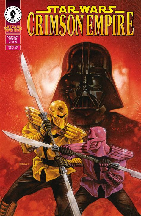 a war in crimson embers the crimson empire books wars why were the guards so trusted science