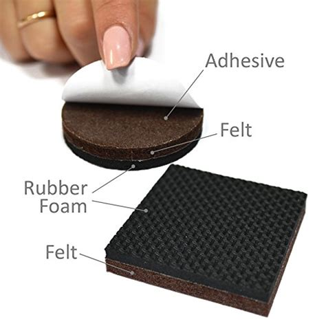 sofa non slip pads non slip pads 28 images adhesive furniture table