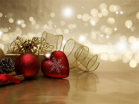 christmas love background wallpapers13 com
