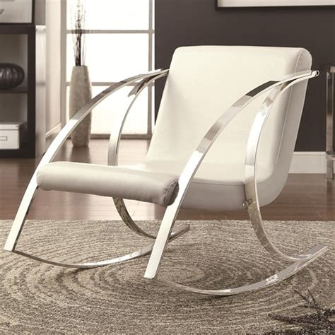 Where To Buy Rocking Chair For Nursery Rocking Chair Nursery Target Rocking Chairs Rocking Chair Cushions Target Where To Buy