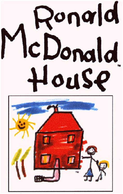 ronald mcdonald house charlotte ronald mcdonald house of charlotte groupon grassroots