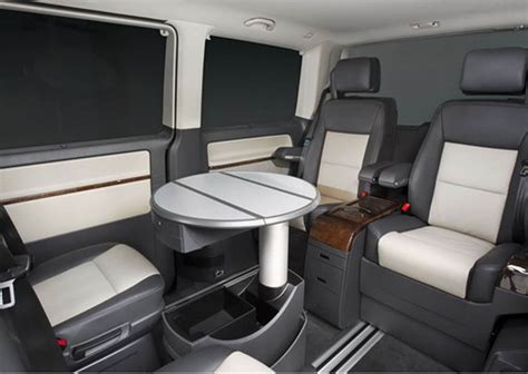 vw cervan upholstery image gallery new vw bus interior