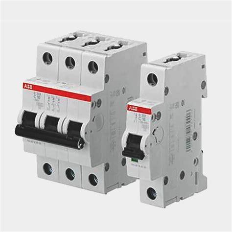 circuit breaker electrical free wiring diagrams