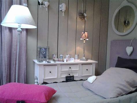 Idée Tapisserie Salon by Chambre Deco Chambre Fille Frais Id 195 E D 195 Co Chambre Ado