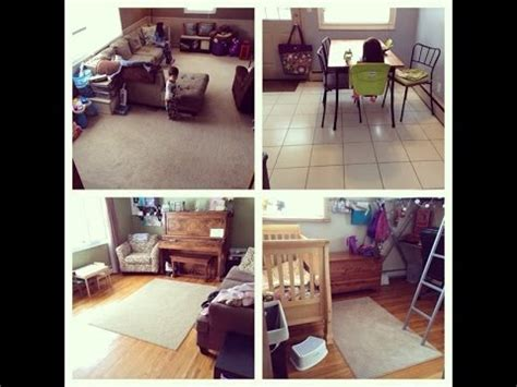 clean my house how i keep my house clean don t be like me
