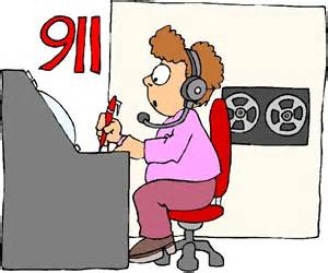 911 emergency dispatch clipart clipart suggest