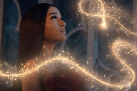 download mp3 beauty and the beast ariana beauty and the beast music video behind the scenes with