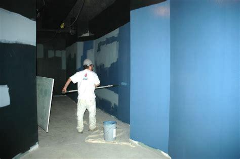painting the walls painting the hallway walls cincinnati zoo blog
