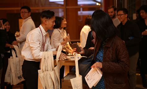 muji usa muji is enough event report muji