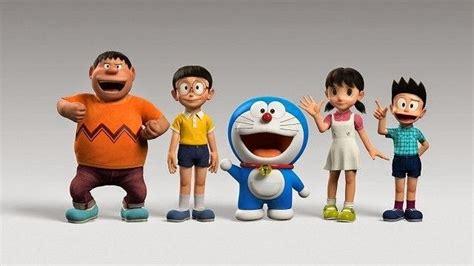 download film kartun terbaru hd kumpulan gambar film doraemon 3d stand by me last movie