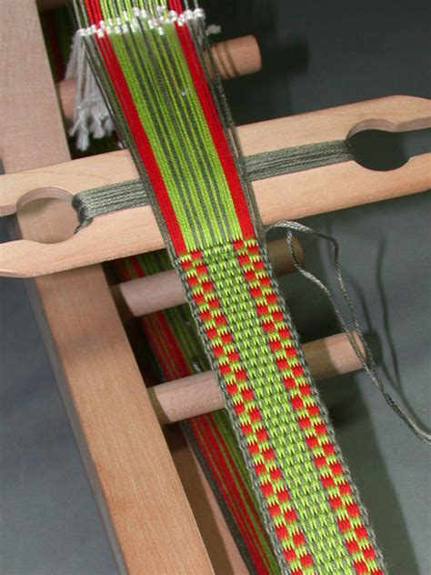 pattern inkle loom 1000 images about loom and wave on pinterest hand