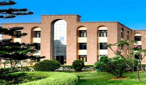 Ms Ramaiah College For Mba by Ms Ramaiah School Of Advanced Studies Msrsas