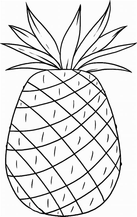 luau coloring pages birthday printable