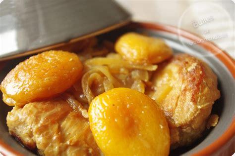 comment cuisiner le filet mignon de porc cuisiner le filet mignon de porc viandes la cuisine de
