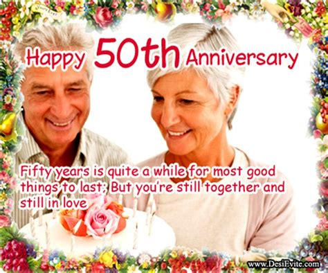 50th wedding anniversary quotes in tamil 50th anniversary wishes wishes greetings pictures