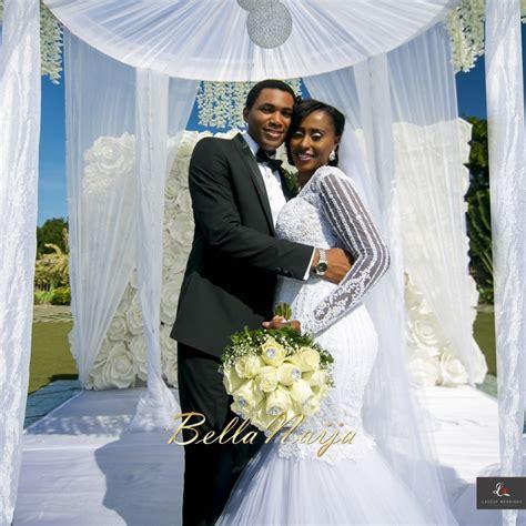 very recent naija weddings priscilla ellis s glorious outdoor ghanaian nigerian