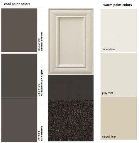 best off white cabinet paint color best warm gray do youwant the kitchen cabinets and