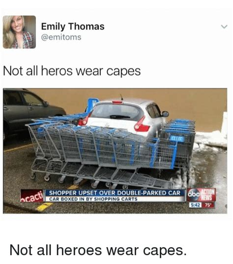 2017 07 24 hillary vaughn womens dresses ladies what not to wear to 25 best memes about double parking