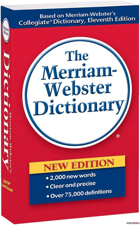 to dictionary merriam webster dictionary symbian series 60 3rd