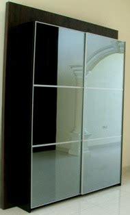 Cermin Bronze kaca on the web aplikasi untuk interior