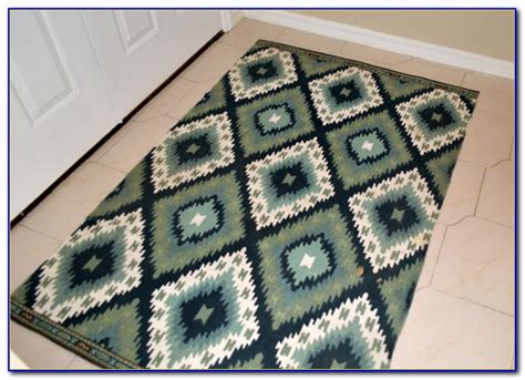 rugs tj maxx tj maxx throw rugs rugs home design ideas rndlyqdq8q57052