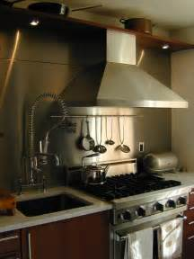 kitchen range backsplash 17 best images about range hoods on pinterest house