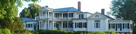 belle grove plantation bed and breakfast belle grove plantation bed breakfast at port conway