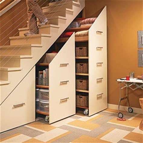 creative cabinet ideas designs pt 2 canyon