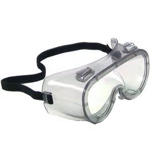 safety goggles home depot safety works chemical goggles 10031205 the home depot