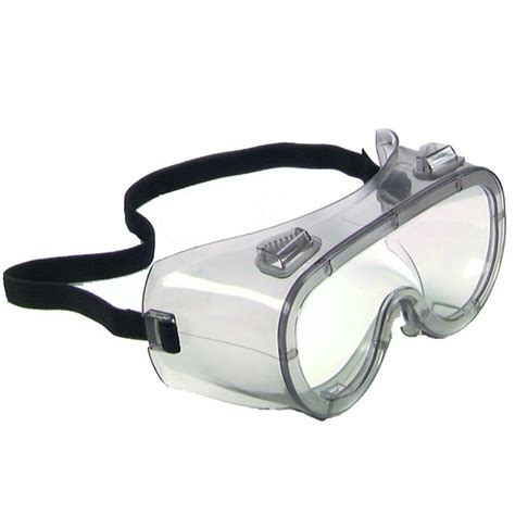 safety works chemical goggles 10031205 the home depot