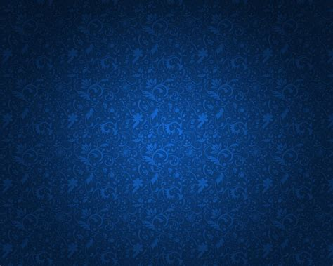 abstract pattern blue abstract pattern blue wallpapers hd desktop and mobile