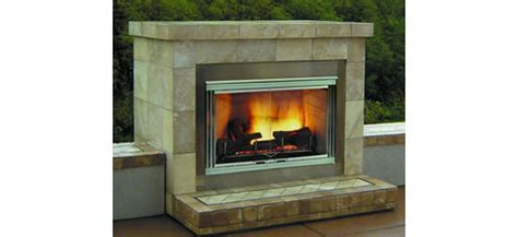 Fireplace Mantels Melbourne by Outdoor Fireplaces Melbourne From Agnews