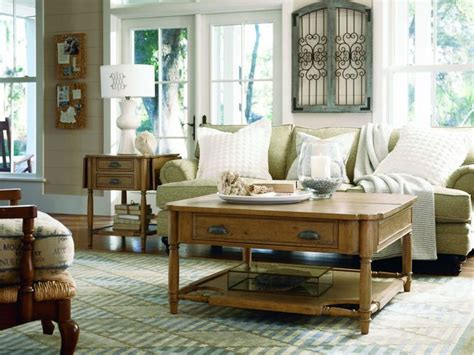 17 best images about paula deen furniture on