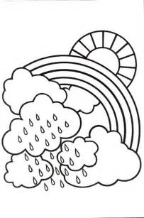color your day with to print rainy day coloring pages 82 about remodel