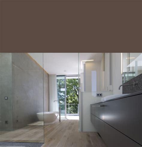 wohnung in ingolstadt penthouse wohnung in innenarchitektur meier ingolstadt