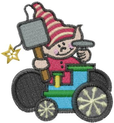 embroidery design creator toy maker embroidery designs machine embroidery designs