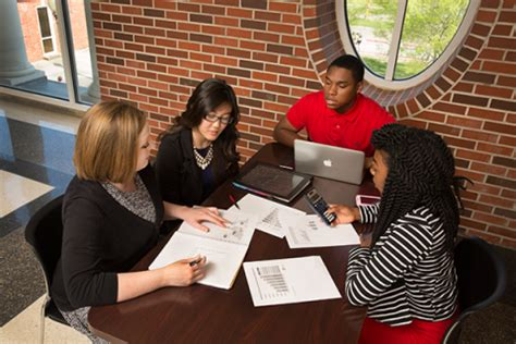Lafayette College Mba by Princeton Review Again Puts Mba Program Among Elite