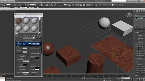 tutorial video mapping 3d tutorial uvw mapping 3d max youtube