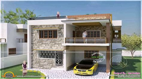 house designs tamilnadu house design tamilnadu style youtube