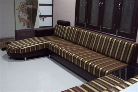 upholstery for sofa in india indian sofa designs designer sofa set in ahmedabad gujarat