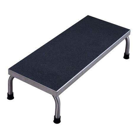 stainless steel step stool stainless steel step stools step stools umf